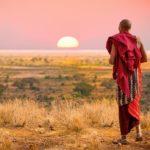 Klimanjaro'nun ve Serengeti'nin Ülkesi; Tanzanya