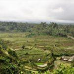 Bir Masal Ülkesi; Endonezya