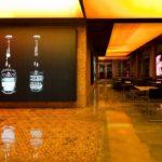 """Biranın Yükselişi ve """"Fabrica Moritz Barcelona"""""""