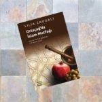 Ortaçağ'dan Bugüne Ortadoğu'da Mutfak