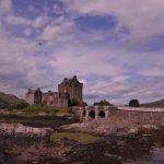 İskoçya; Edinburgh, Highland ve AC/DC