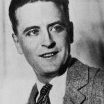 Fitzgerald'ın Hollywood'a Son Bakışı