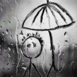 Gidivermek-İçinden Öykü Geçen Ezgiler – Yağmur Öyküleri