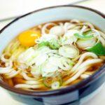 Sadeliğin Lezzeti: Japon Mutfağı