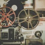 Şehir Manzaralı Filmler