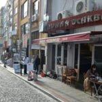 """Sakatat ve """"Adana Ocakbaşı"""""""