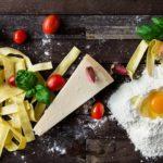 Tutkunun Güneşli Beldesinde Pişenler: Akdeniz Mutfağı