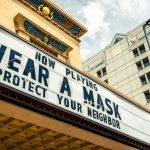 Beklenmeyen Tehlike; Salgın Temalı Filmler